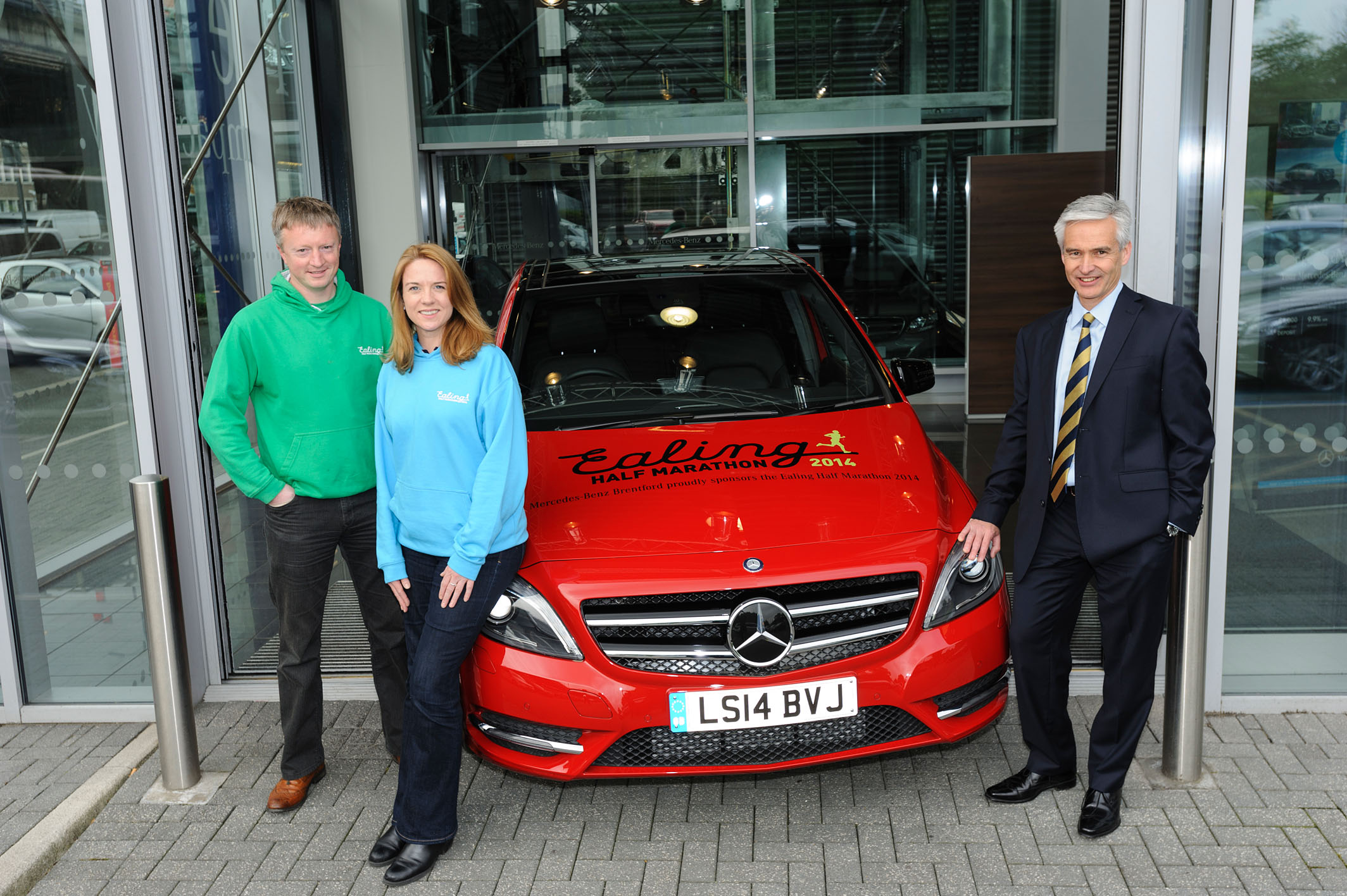 Mercedes half marathon mercedes marathon autos post for Mercedes benz marathon birmingham