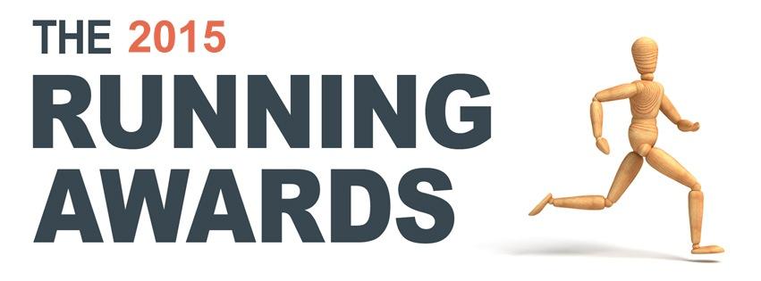 2015_Running_Awards_Logo