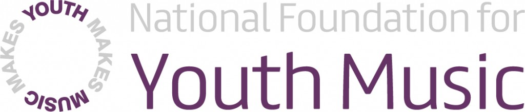 NFYM-Logo-purple-websafe-Large-size (1)