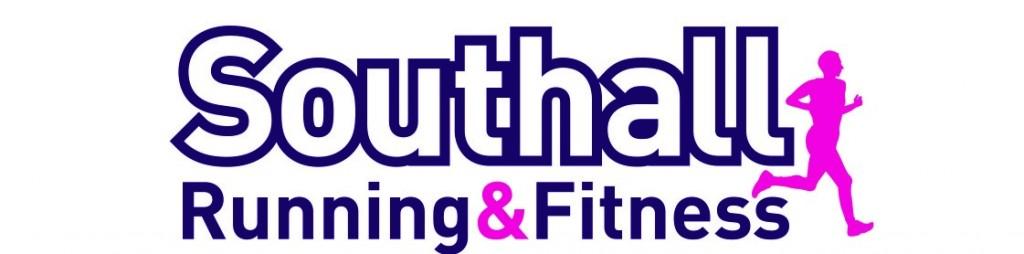 SouthallR&F (2)
