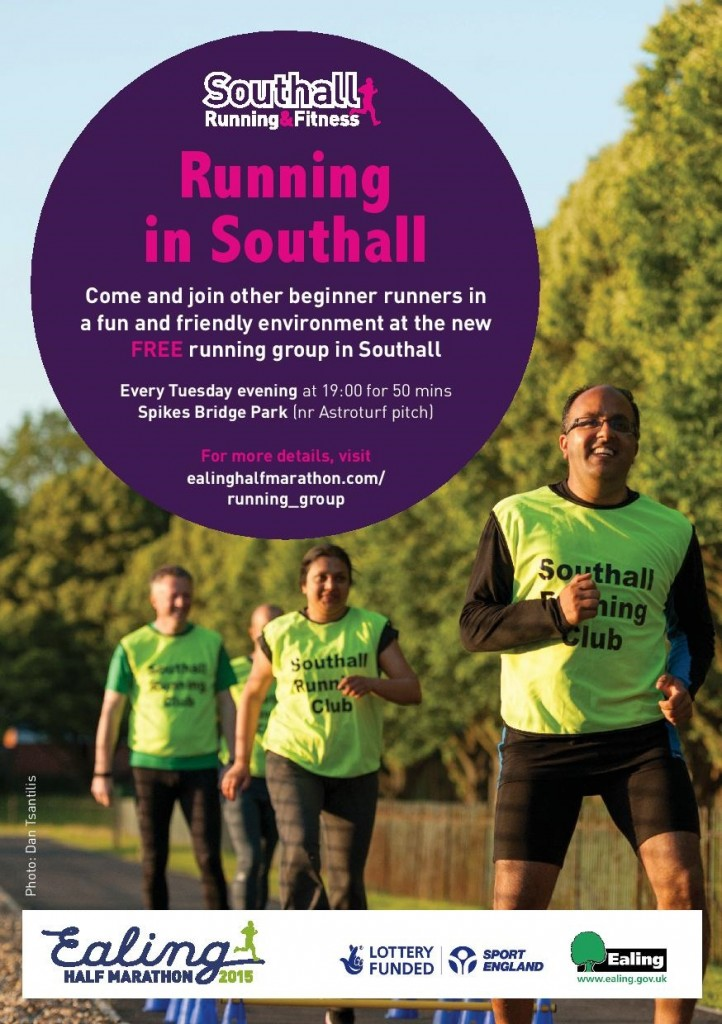 Southall_running_group2015_A5-page-001
