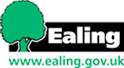 Ealing Council