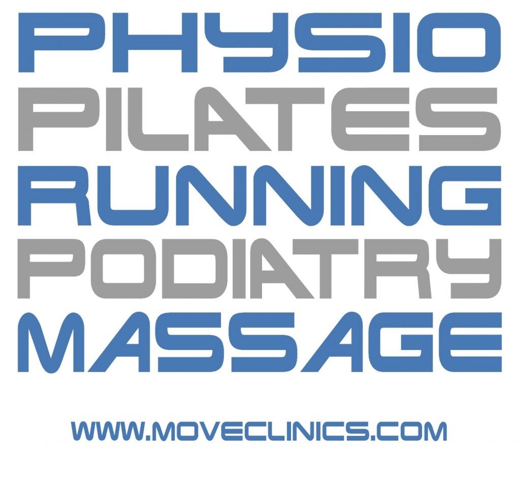 Move Clinics