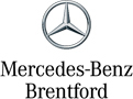 Mercedes-Benz Brentford