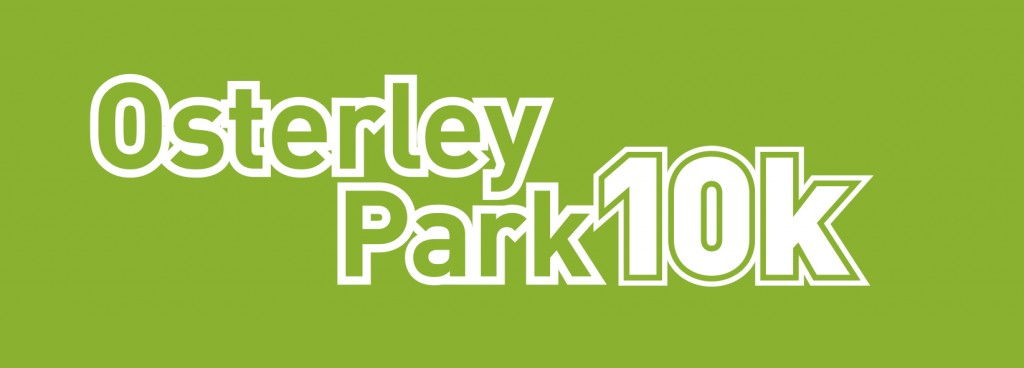 OsterleyPark10k_logo_green