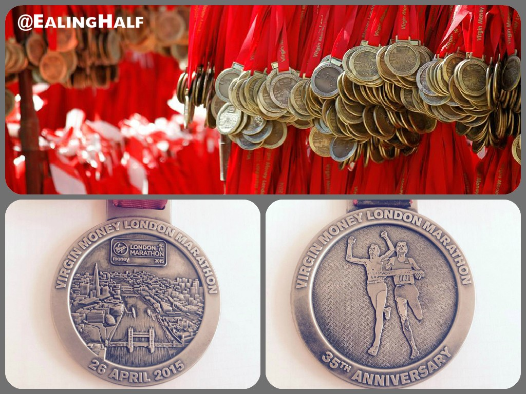 Medals1 (2)