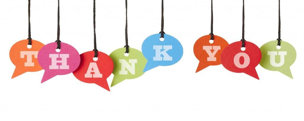 thank-you-e1439997957349