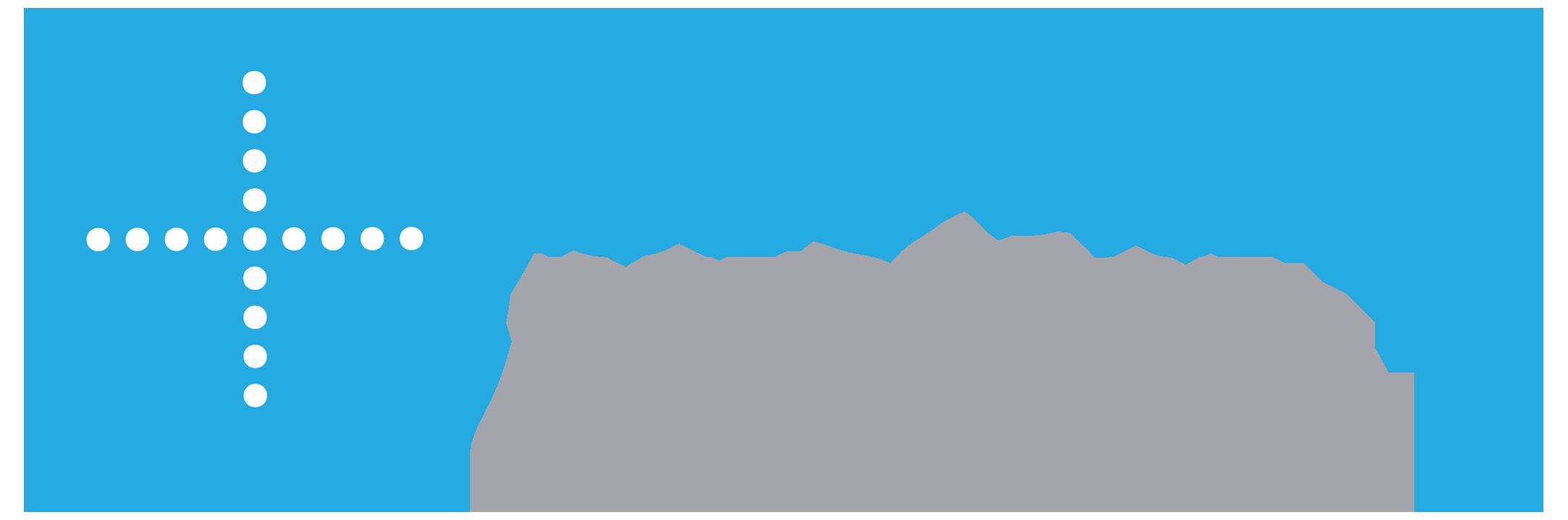 breathe-unity-final