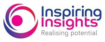 insight-300