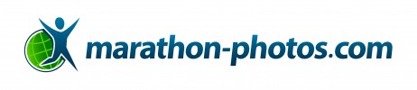 logo_MARATHON-PHOTOS_06