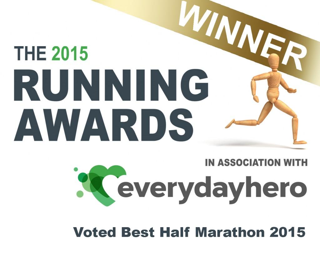 halfmarathon_winner