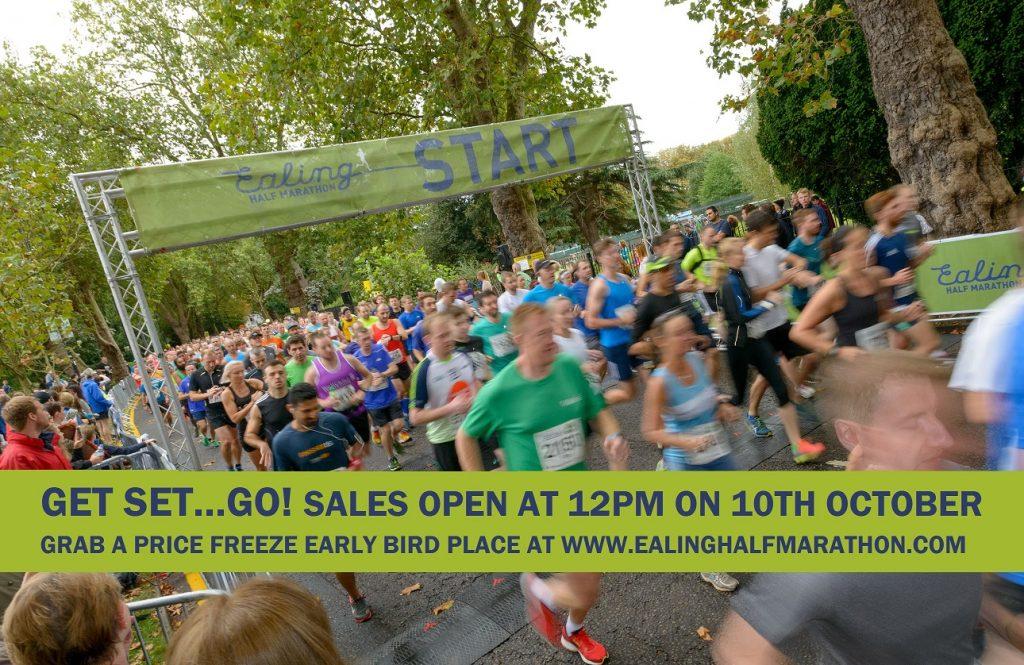 sales-open-10th-oct-smaller