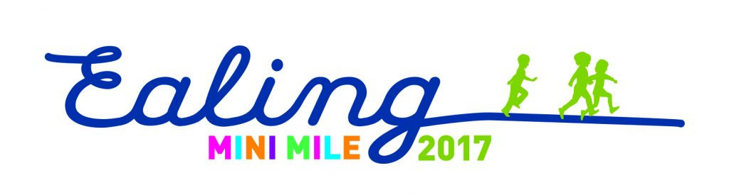 ealing_mini_mile2017