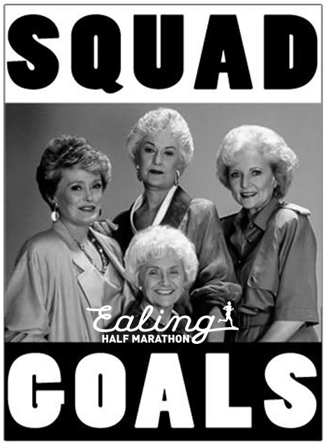 Golden_girls_squad